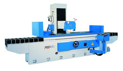 Perfect surface grinder 50150 AH