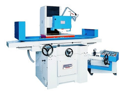 Perfect surface grinder 4080 AH