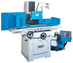 Perfect surface grinder 3060 AH