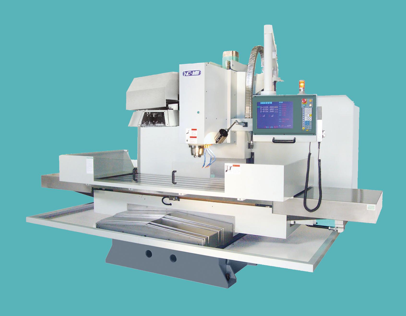 Ctek KM-150D and KM-150L