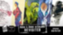 event_site.jpg