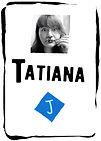 playing_card_Tania2.jpg