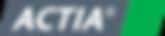 logo-actia.png