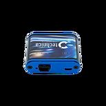 USB-100BASE-T1 CONVERTER
