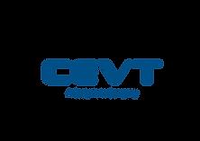 CEVT_Logo_RGB_Tagline.png