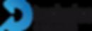 TechnicaEngineering_Logo_4CGrad.png