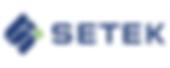 setek-logo-2035-1400x.png