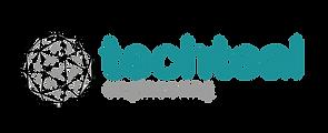 techteal_logo_liten.png