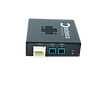 capture-module-ethernet-combo-without-ed