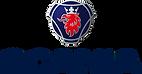 Scania_Logo.svg.png