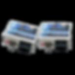 100BASE-T1 MEDIACONVERTER_EMC SET
