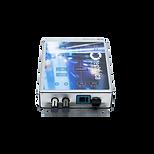 1000BASE-T1 EMC CONVERTER