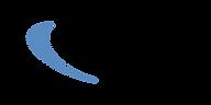 Nira logo.png