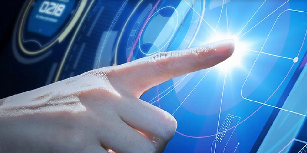 Ethernet & IP @ Automotive Tech Days 2021