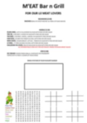 6D735601-CF60-4574-9767-849CE156BDE6.jpe