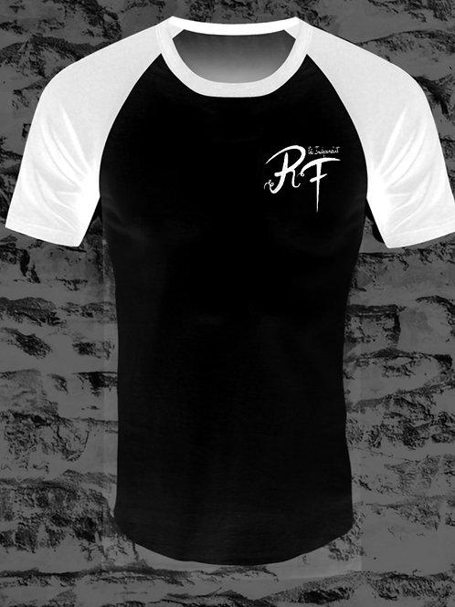 Rogue Fox T-Shirt