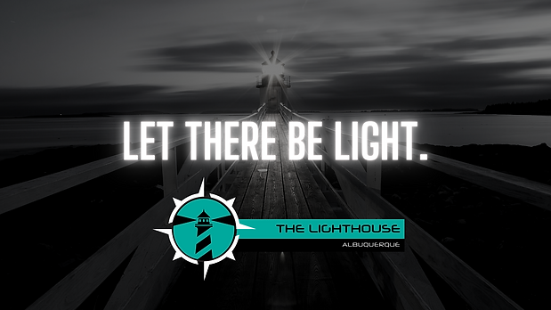 LET THERE BE LIGHT..png