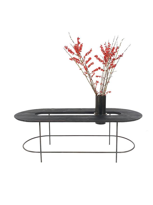 LOOP table basse 2.jpg