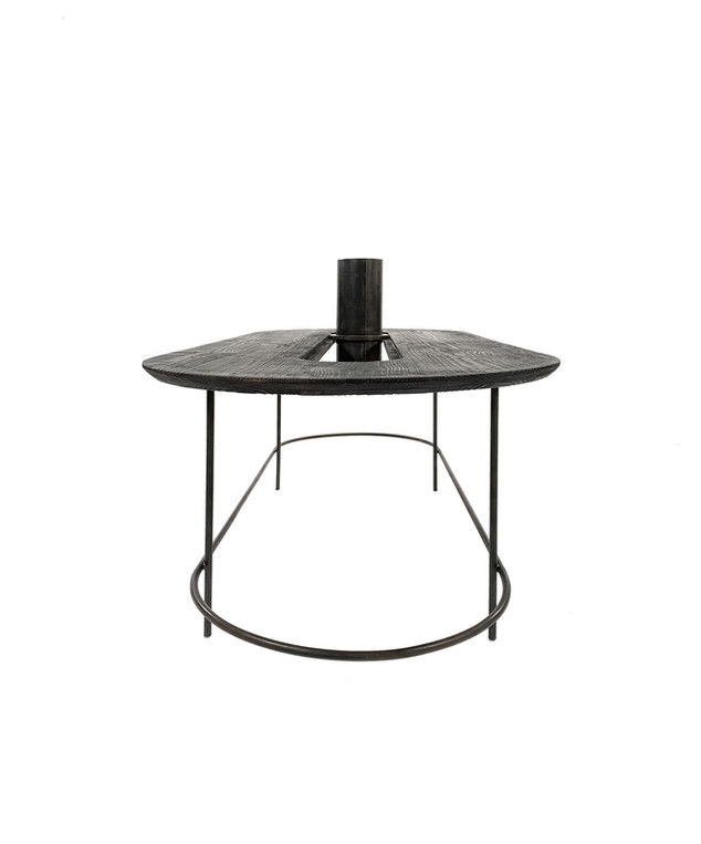 LOOP table basse 7.jpg