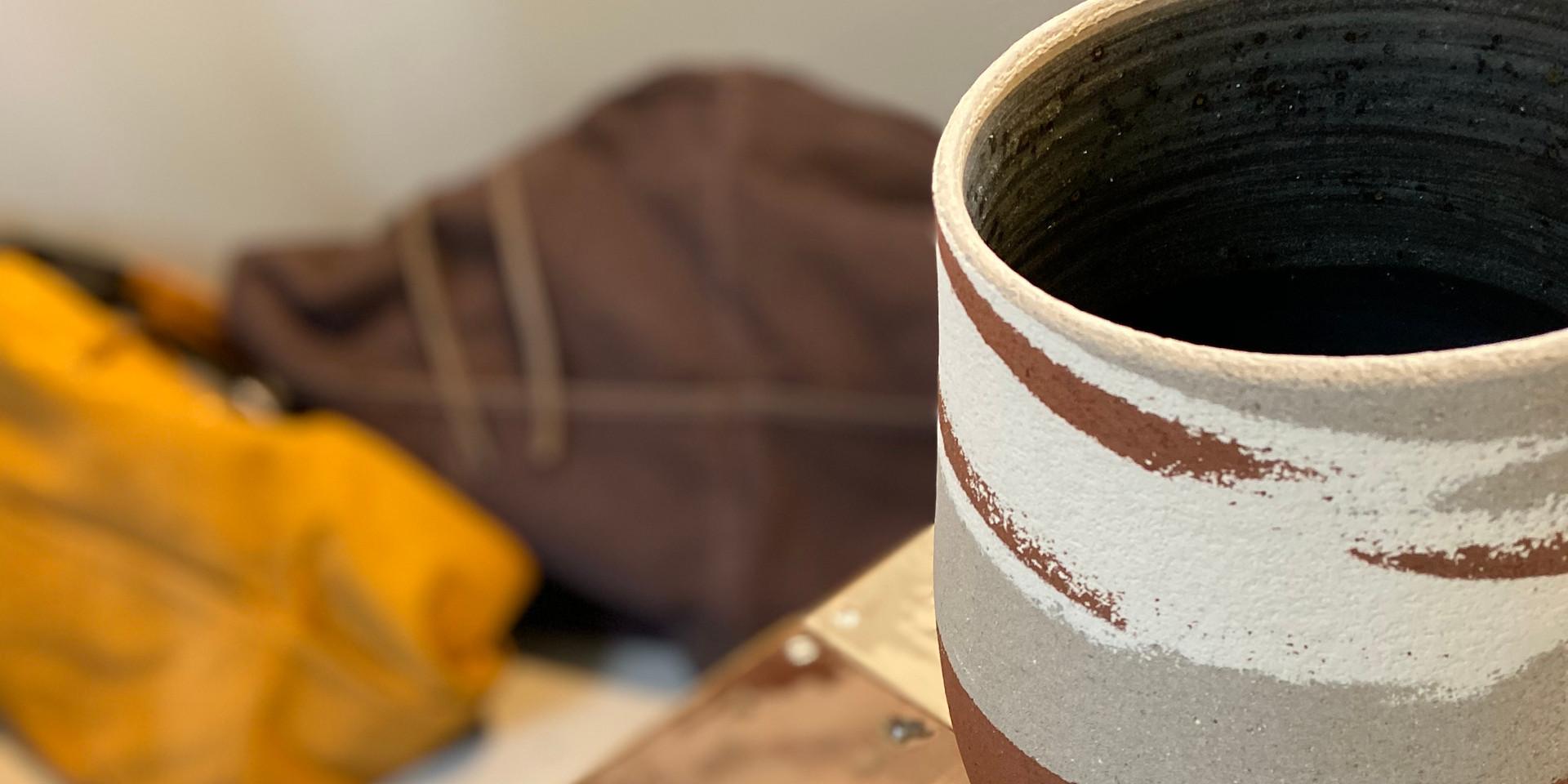 Elo Ceramica