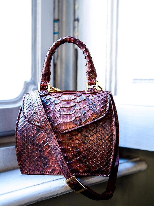 Amma - Titania Bag