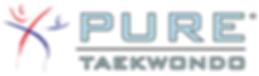 Pure TKD 2 lg_avatar-01.png