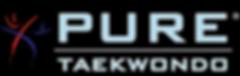 Pure TKD 2 lg_avatar_blk.png