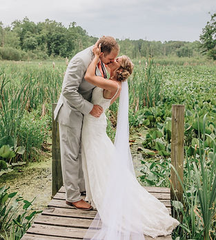 Grant Wedding-43.jpg