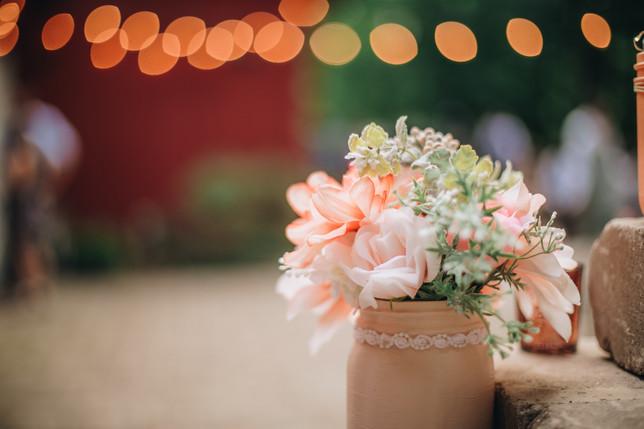 Grant Wedding-81.jpg