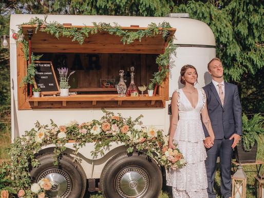 Wedding Scheduling Tips