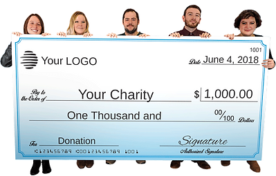 charity_check.png