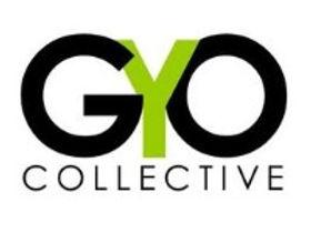 gyo-black-and-y-green-jpeg_edited.jpg