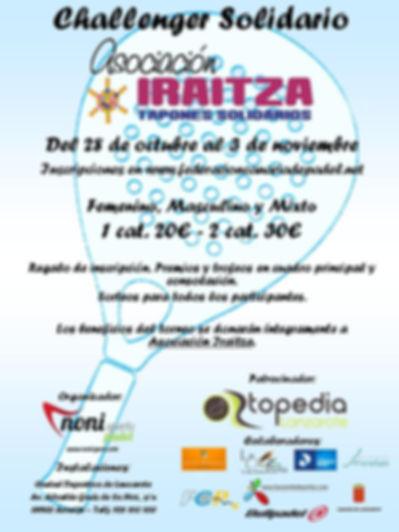 Cartel Oficial Torneo Solidario.jpg