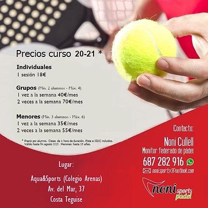 PRECIOS 20-21 Aqua&Sports.jpg