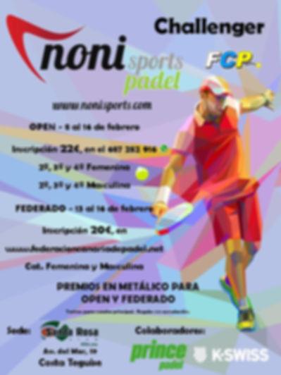 Challenger_Noni_Sports_Pádel.JPG