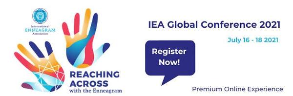 IEA Banner.JPG