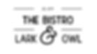 Bistro Logo 2.17.19_edited.png