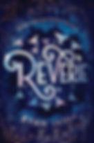 reverie-ryan-la-sala.jpg