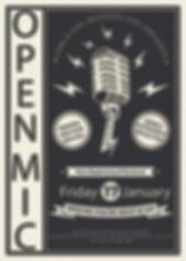 Open Mic Night Jan2020.jpg