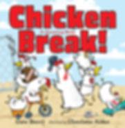 ChickenBreak_cover-1002x1024.jpg