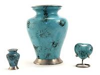 AU4501-Glenwood Blue Marble.PNG