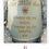Thumbnail: Keepsake  Bear Urn with Heart Tin