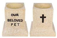 our beloved pet holder.PNG
