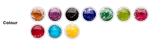 mens ring colours.PNG