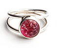 Double Band Ring.PNG