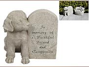 DOG MEMORIAL 21CM.PNG