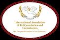 IAOPCC logo.png