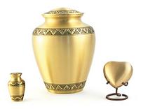 AU5587-Elite Athena Bronze.PNG