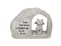 cat memorial stone with wording.PNG