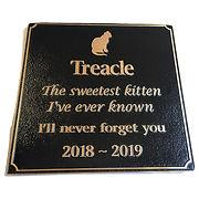 bronze-plaque-30x30-01.jpg